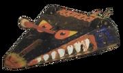 Aggrobot S6