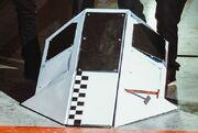Apollo S8