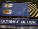 Science Block