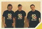 Team 13 S6