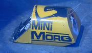 Mini morg s5 arena