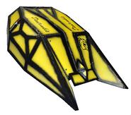 Dantomkia Mk5