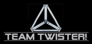 Team Twister logo