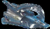 Razer S6