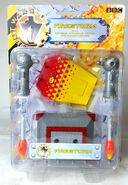 FirestormBox