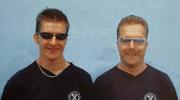 Team X-Terminator S7