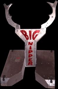 File:Big nipper.jpg