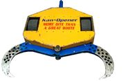 Kan-Opener H-spec