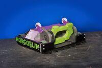 Hobgoblin S10