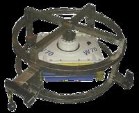 Whirlpool 70