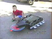 Chip2001