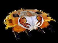 SpiritOfScorpion
