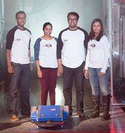 Team Supernova