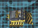 Behemoth/Robot Wars: Advanced Destruction