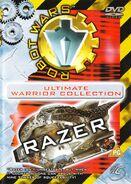 Razer UWC