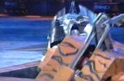 Razer vs Kat3