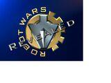 Robot Wars Revealed