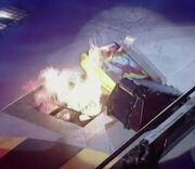 Suicidal Tendencies Forklifts Revenge