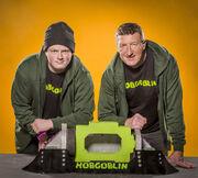 Hobgoblin-team