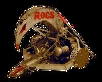 ROCS Series6