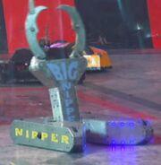 Big Nipper