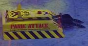 Panic Extreme2Arena