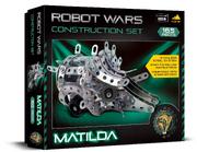 Matilda Construction Set Box