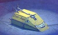 Iron Awe 2.1