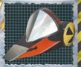 Reactor (S4)
