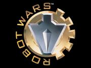 Robot Wars Merchandise Logo
