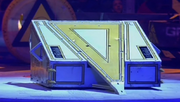 Ragingreality ext2 arena