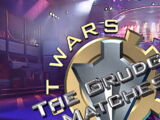 Robot Wars: The Second Wars/The Grudge Matches