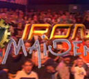 Robot Wars Extreme: Series 2/Iron Maidens