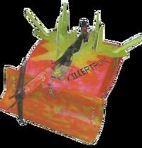 Killertron Extreme 1