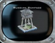 Russian Rampage