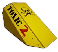 Toxic2 2009
