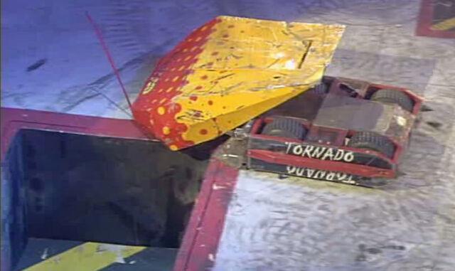 File:Firestorm 3 vs Tornado.JPG