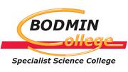 Bodmin College Logo-1-