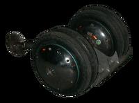 Stinger S3