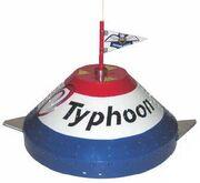 Typhoon cadet
