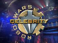 Series 4 Celebrity logo