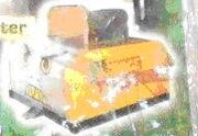 Savage Toaster RW