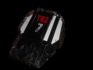 Toon Raider 2