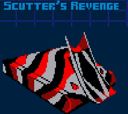 scutter 39 s revenge robot wars metal mayhem robot wars wiki fandom powered by wikia. Black Bedroom Furniture Sets. Home Design Ideas