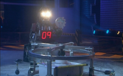 Refbot whirlpool70