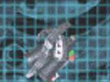 Razer/Robot Wars: Advanced Destruction