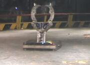 Big Nipper 2007