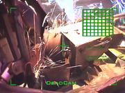 Deadcam s3