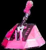 Glitterbomb S8