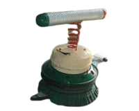 Corkscrew S5